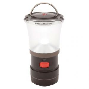 photo: Black Diamond Titan Lantern battery-powered lantern