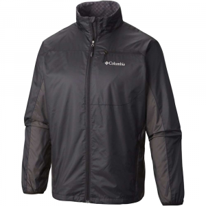 Columbia Lookout Point Jacket