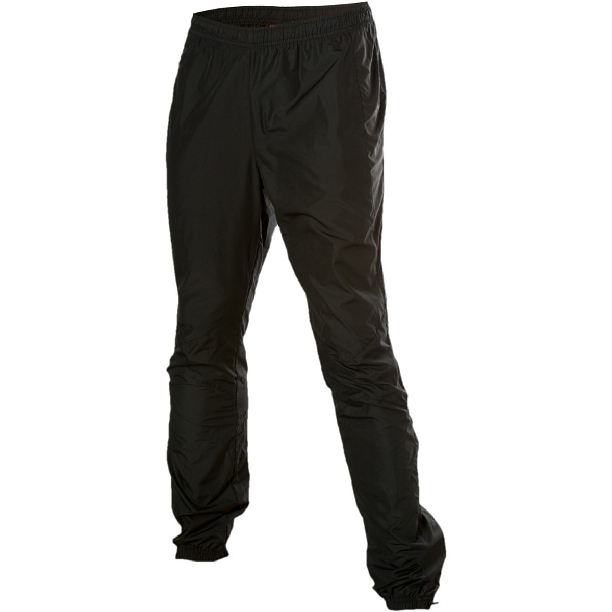 photo: Swix Men's Cruiser Pant performance pant/tight
