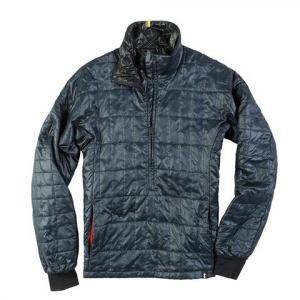 Cotopaxi Kusa Jacket Half Zip