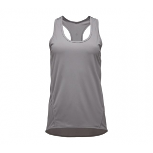 photo: Black Diamond Mobility Tank tanks & sleeveless top