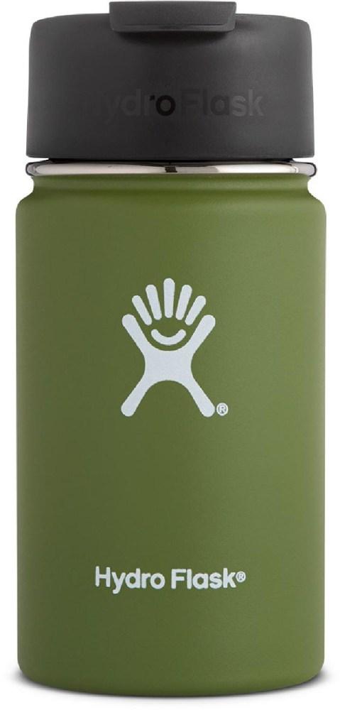 Hydro Flask 12 oz Wide Mouth Bottle