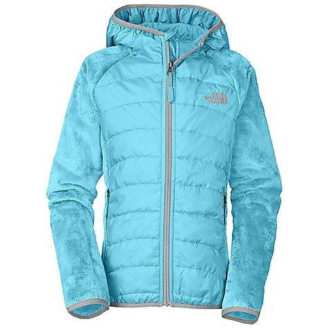 The North Face Oso Animagi Hoodie
