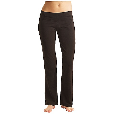 photo: Tasc Performance Loose Fit Training Pant performance pant/tight