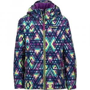 Marmot Big Sky Jacket