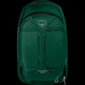 photo: Osprey Waypoint 80 expedition pack (4,500+ cu in)