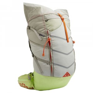 photo: Boreas Gear Women's Buttermilks 55 weekend pack (3,000 - 4,499 cu in)