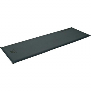 photo: ALPS Mountaineering Lightweight Series Self Inflating Air Pads self-inflating sleeping pad