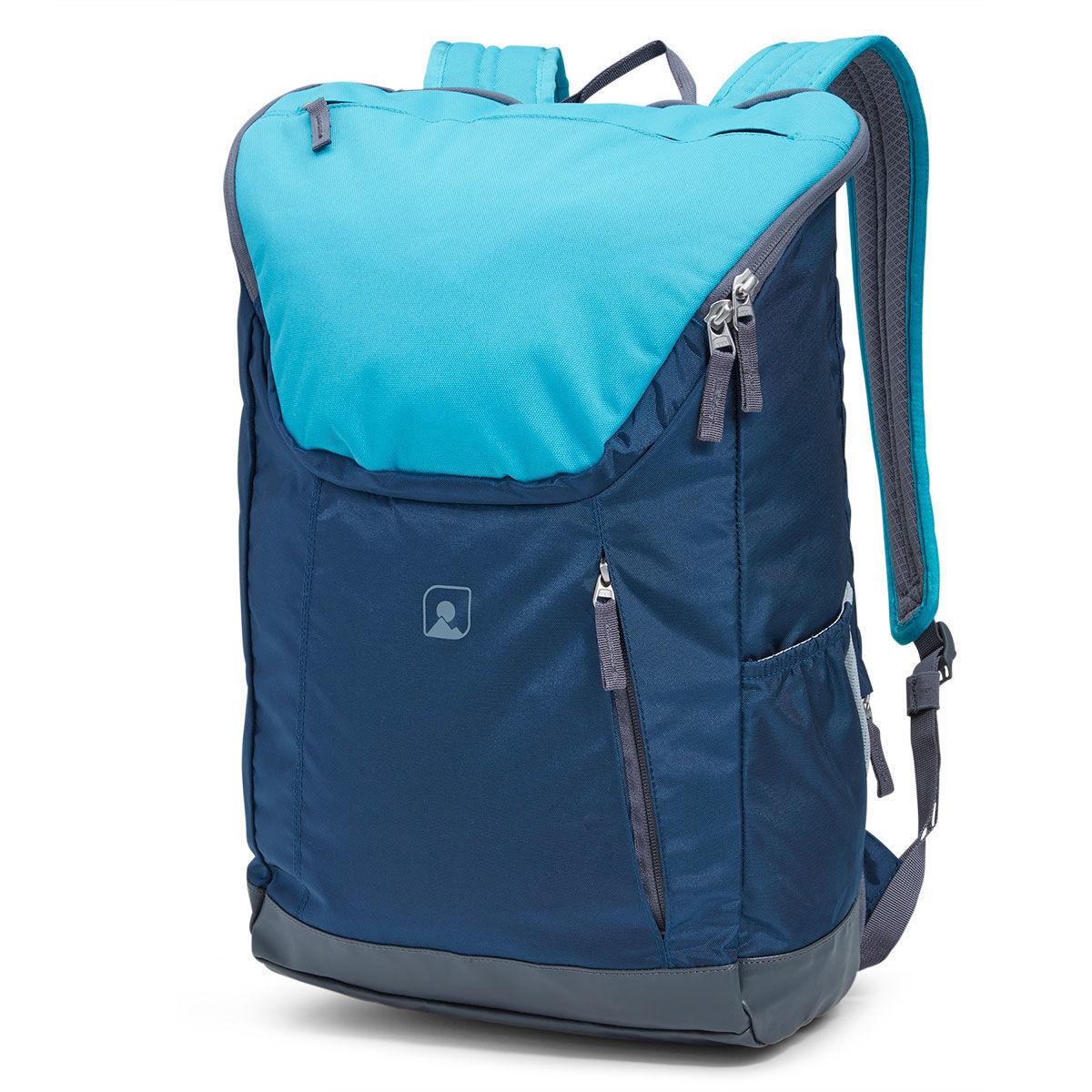 EMS Echo Daypack