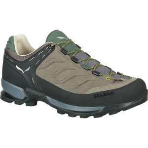 Salewa Mountain Trainer Leather