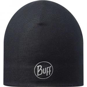 Buff Coolmax Reflective Hat