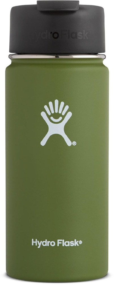 Hydro Flask 16 oz Wide Mouth Bottle