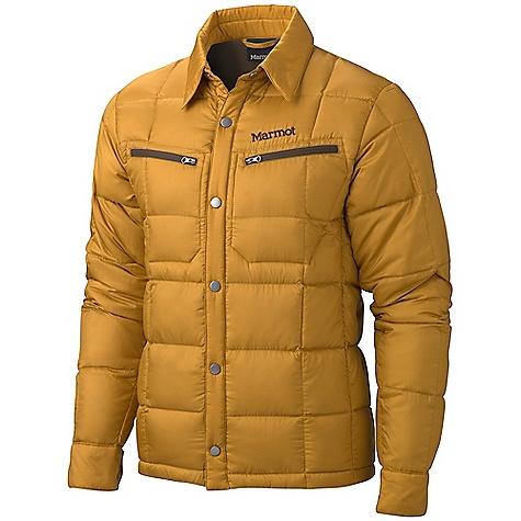 Marmot Tuner Jacket