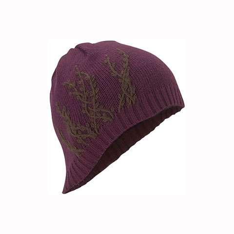 photo: Marmot Flora Hat winter hat