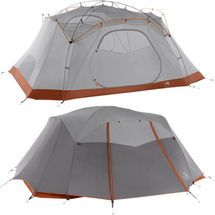 the north face 8 person tent  sc 1 st  Yelp & north face 8 person tent