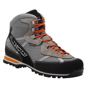 photo: AKU SL Hike GTX hiking boot