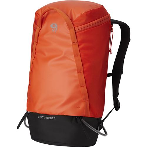 Mountain Hardwear Multi-Pitch 25