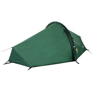 photo: Terra Nova Zephyros 2 three-season tent