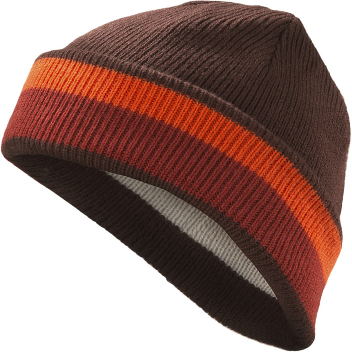 Marmot Reversible Watch Cap