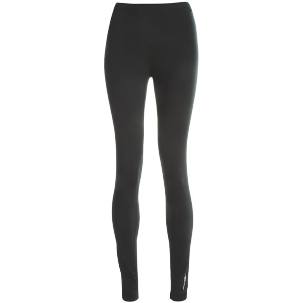 photo: Saucony Sport Tights performance pant/tight
