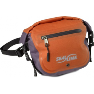 photo: SealLine Seal Pak dry bag
