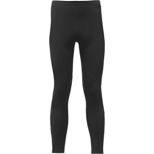 The North Face Winter Warm Tight
