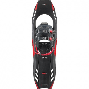 photo: Garneau Neotrail II 828 recreational snowshoe