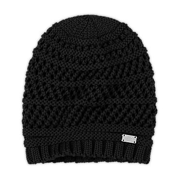 The North Face Back Pocket Beanie