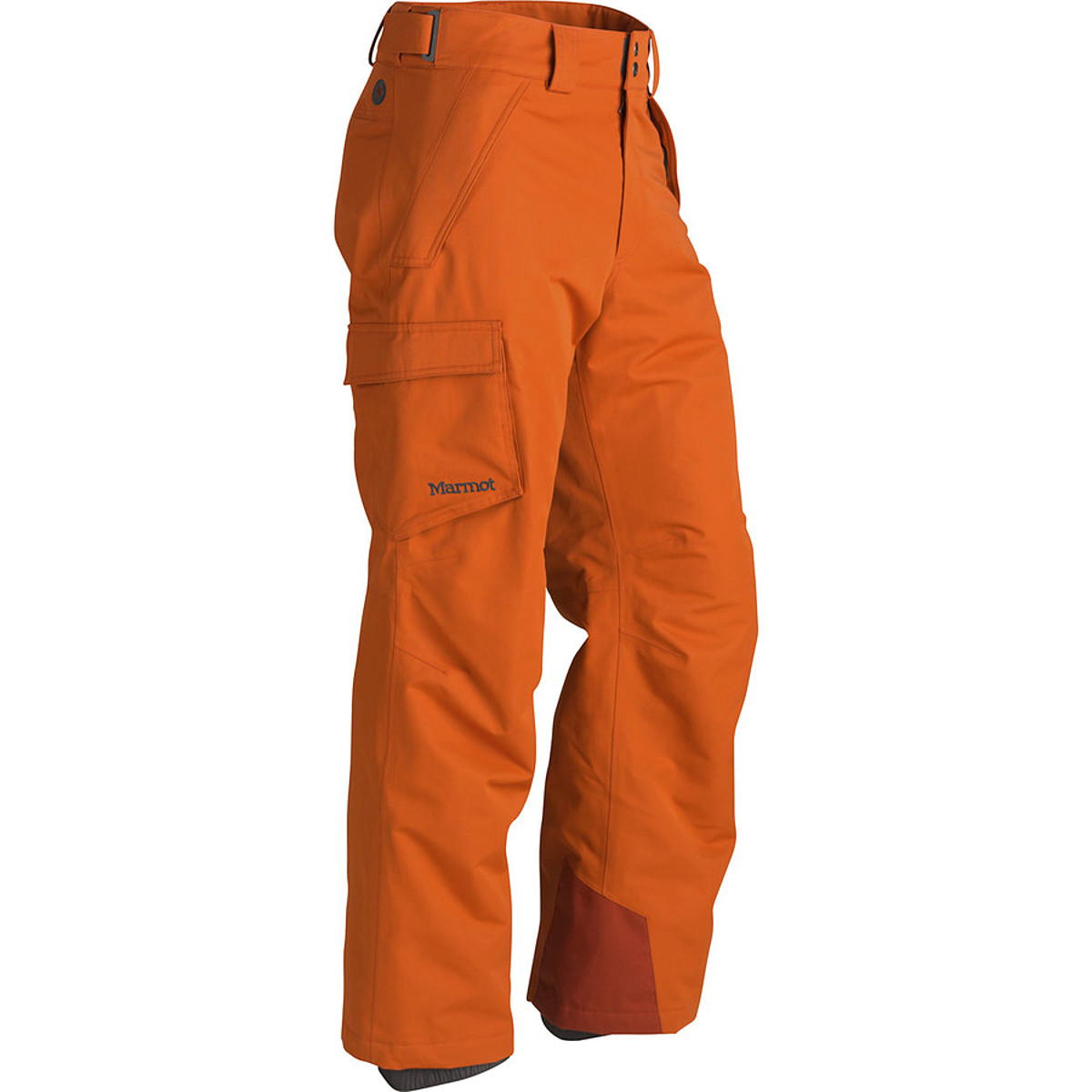 photo: Marmot Motion Insulated Pant synthetic insulated pant