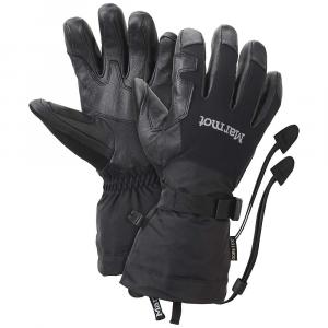 photo: Marmot Big Mountain Glove insulated glove/mitten