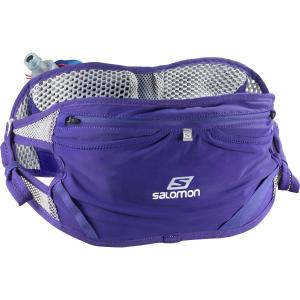 Salomon Advanced Skin S-Lab 3 Belt Set
