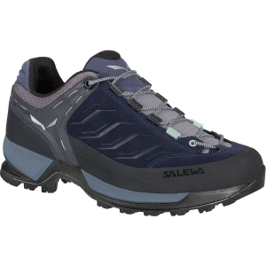 Salewa Mountain Trainer