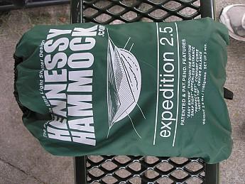 hammock-001.jpg