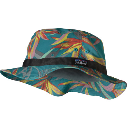 Patagonia Bucket Hat
