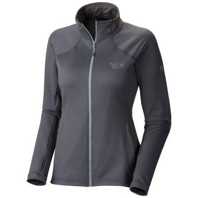 Mountain Hardwear Arlanda Jacket