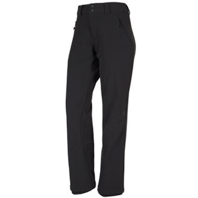 EMS Vertical Soft Shell Pants
