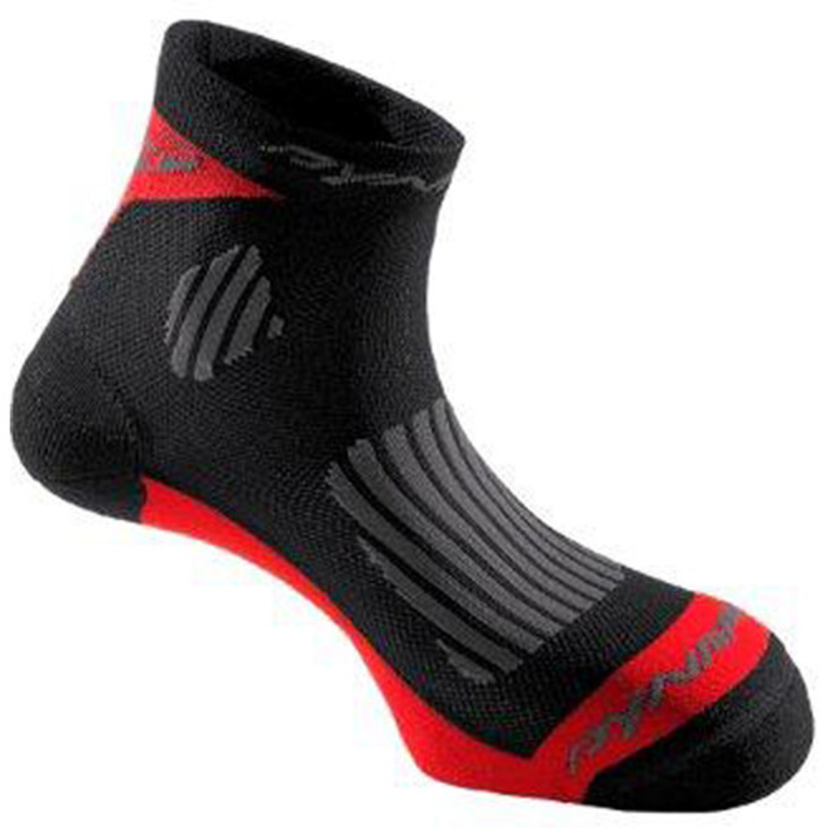 photo: Dynafit X4 Mesh Sock running sock