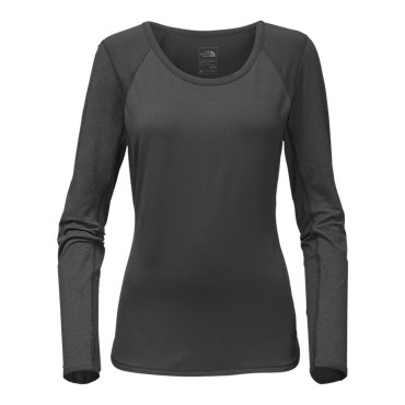 The North Face Motivation Long-Sleeve