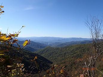 Fall-Trip-1-156.jpg