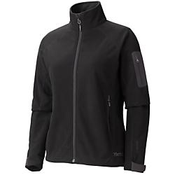 photo: Marmot Mt Blanc Jacket fleece jacket