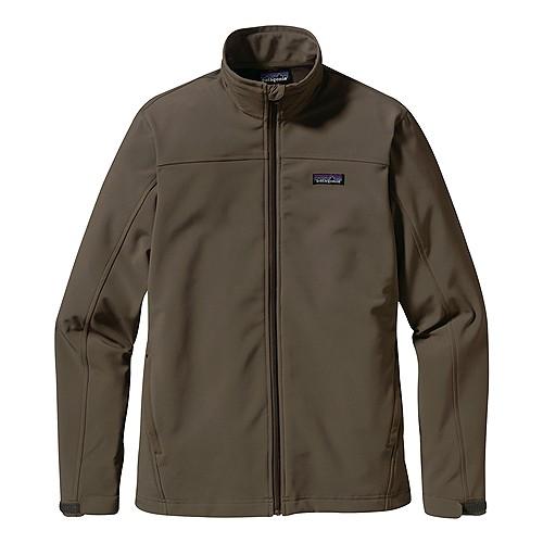 Patagonia Insulator Jacket