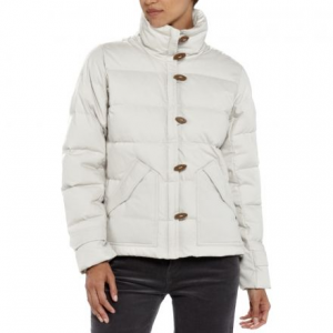Patagonia Toggle Down Jacket