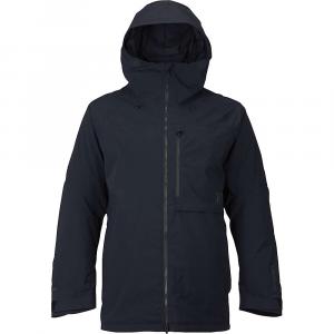 photo: Burton 2L Helitack Jacket snowsport jacket