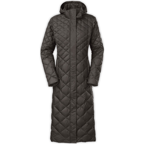 The North Face Triple C Jacket