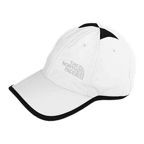 The North Face TNF VaporWick Cap