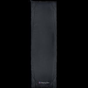 photo: Big Agnes Sleeping Giant Memory Foam air-filled sleeping pad