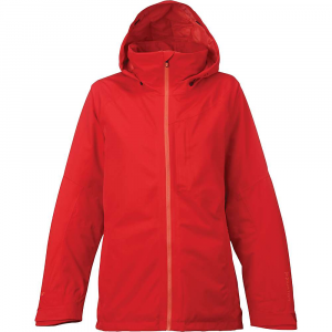 Burton Embark Jacket