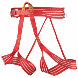 CAMP Alps Racing Harness