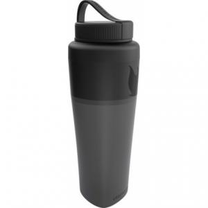 photo: Light My Fire Pack-up-Bottle water bottle