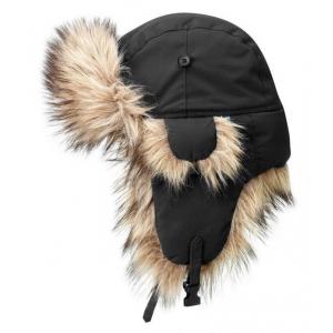 photo: Fjallraven Nordic Heater winter hat